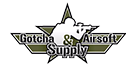 Gotcha & Airsoft Supply