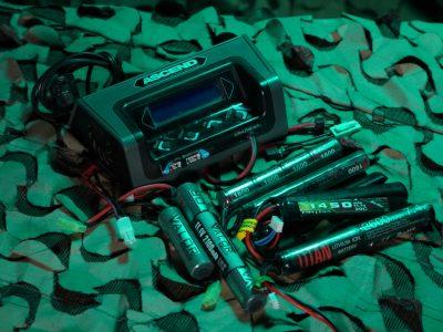 categoria-baterias-cargadores.jpg