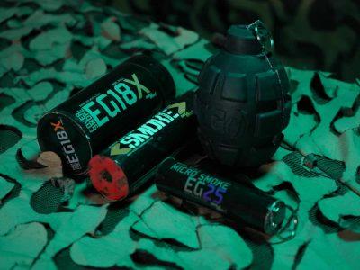 categoria-granadas.jpg