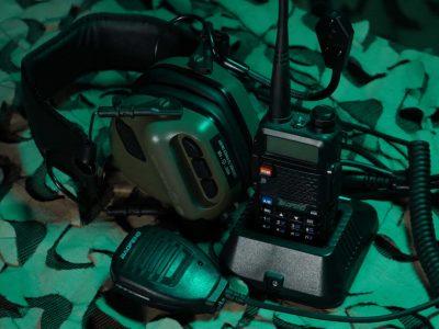 categoria-radios-comunicaciones.jpg